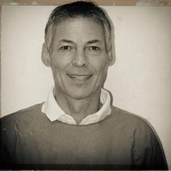 Dr. Jean-Jacques BRETON