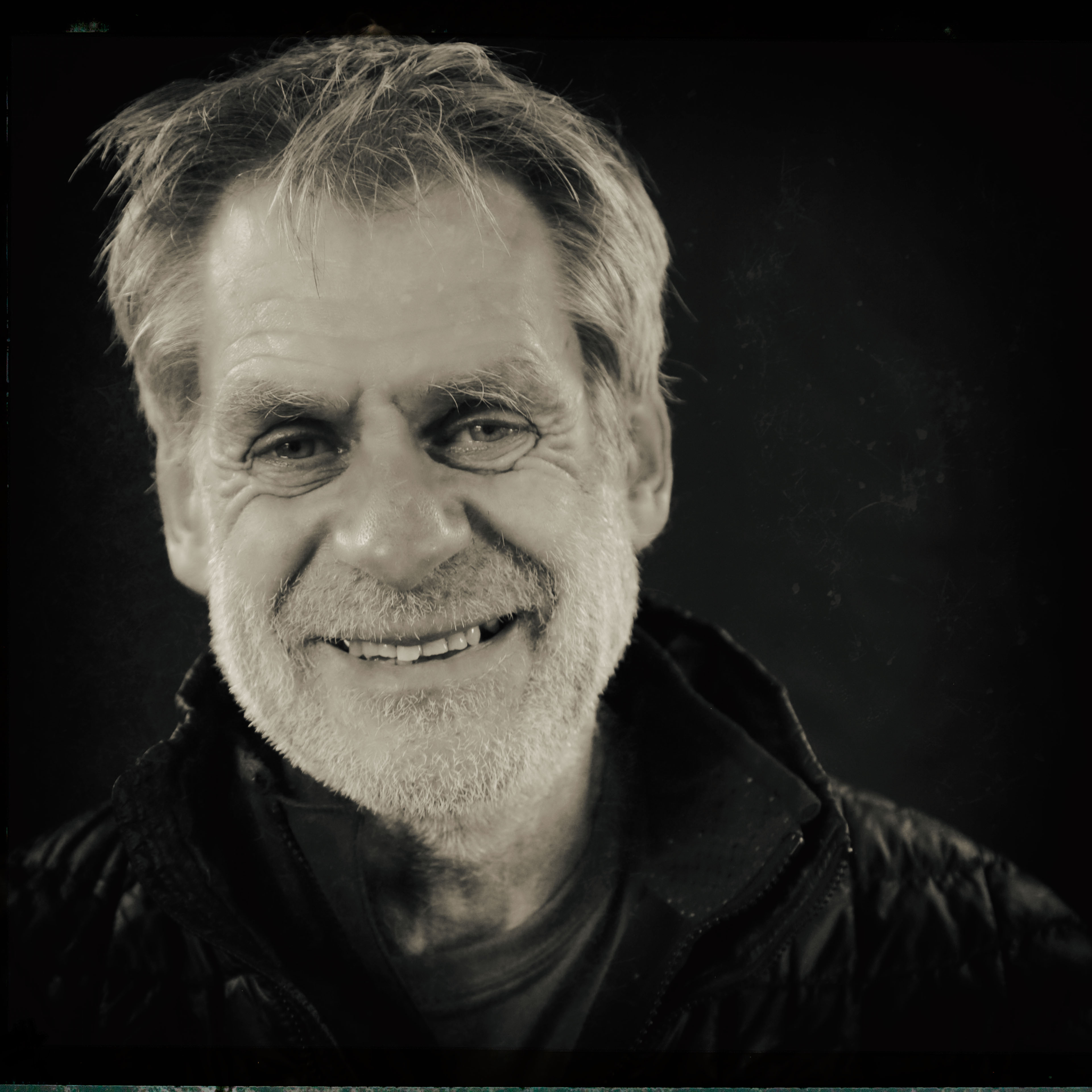 Dr. Eric LEBAS