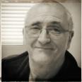 Dr. Alain RIAUCOURT